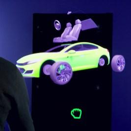 3D-Modeler-Hypervsn-ologrammi-3D