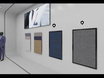 VIS_3D_showroom virtuali_coinvolgimento_pubblico