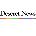 Deseret News Albuquerque New Mexico Temple Link