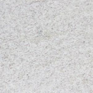 siena-white