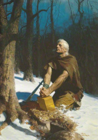 moroni-buries-plates-39672-gallery