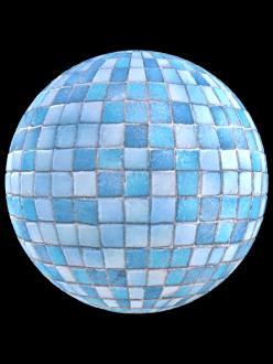tiles ceramic pool