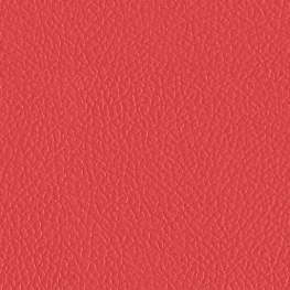Leather_001_COLOR