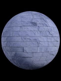slate floor tiles stone