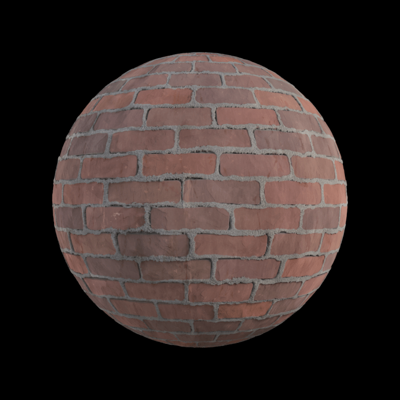 Material_274