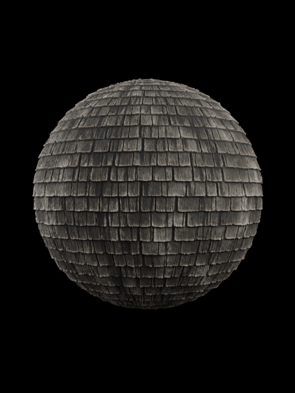 Material_330