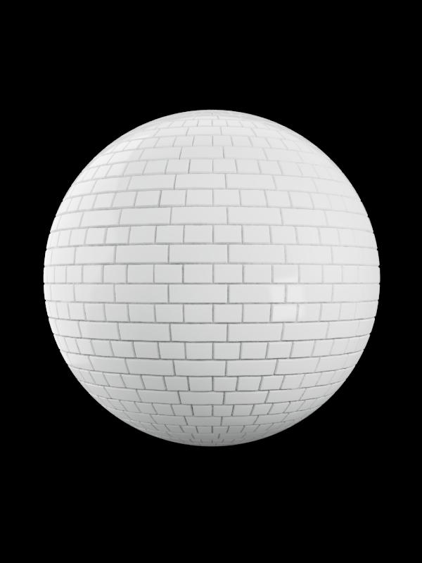 Material_334