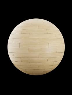 wood floor parquet