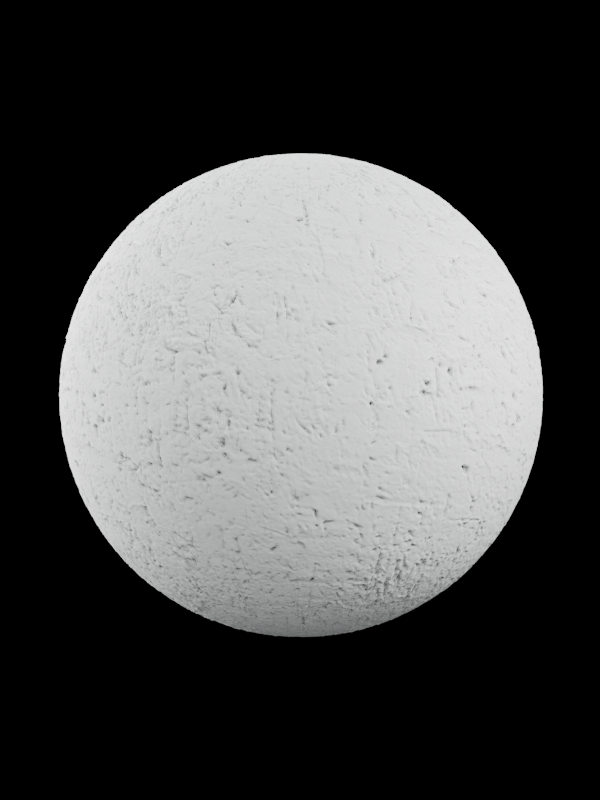 Material_401
