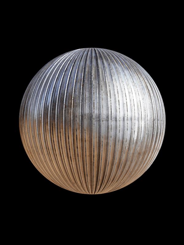 Material_462