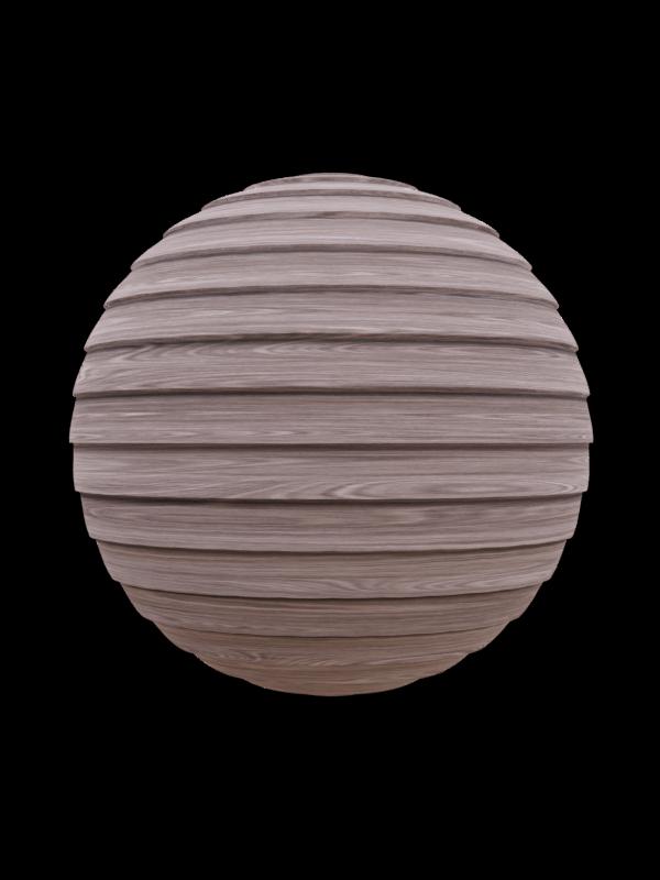Material_499.png