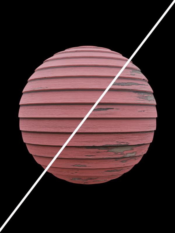 Material_506_507