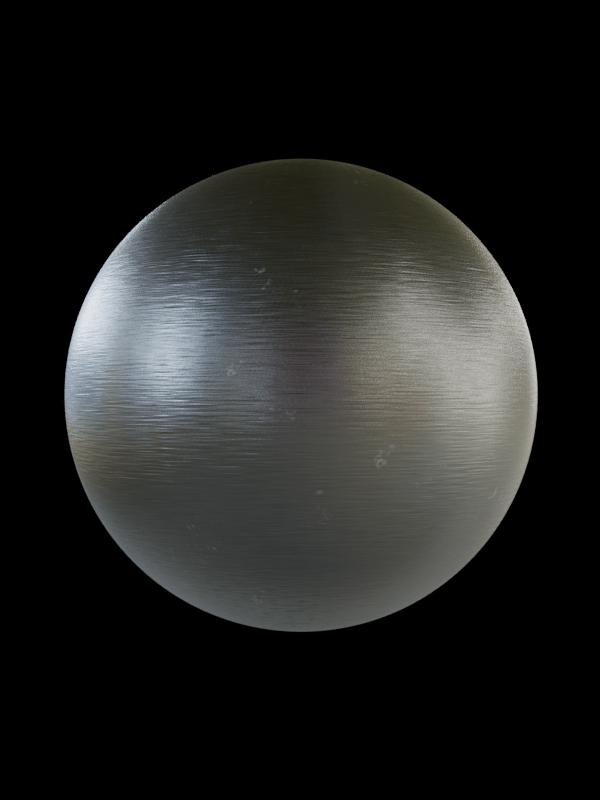 Material_543