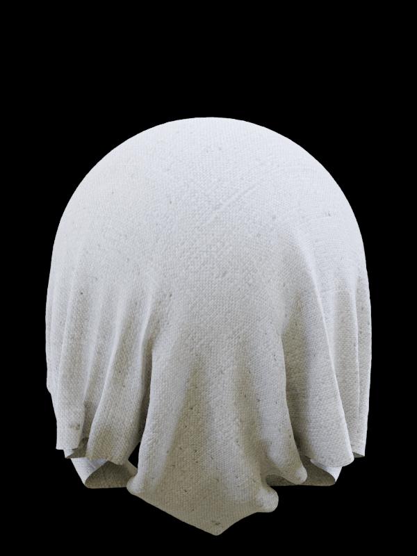 Material_Cloth1_005a
