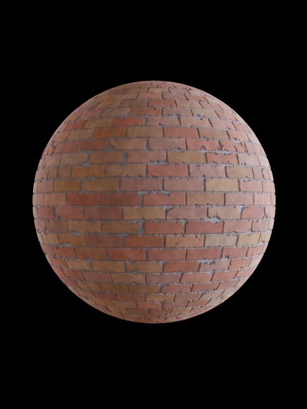 Material_575