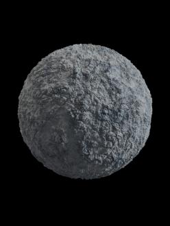 volcanic ash rock stone volcano