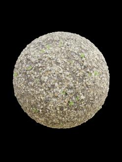 pebbles ground rocks stones