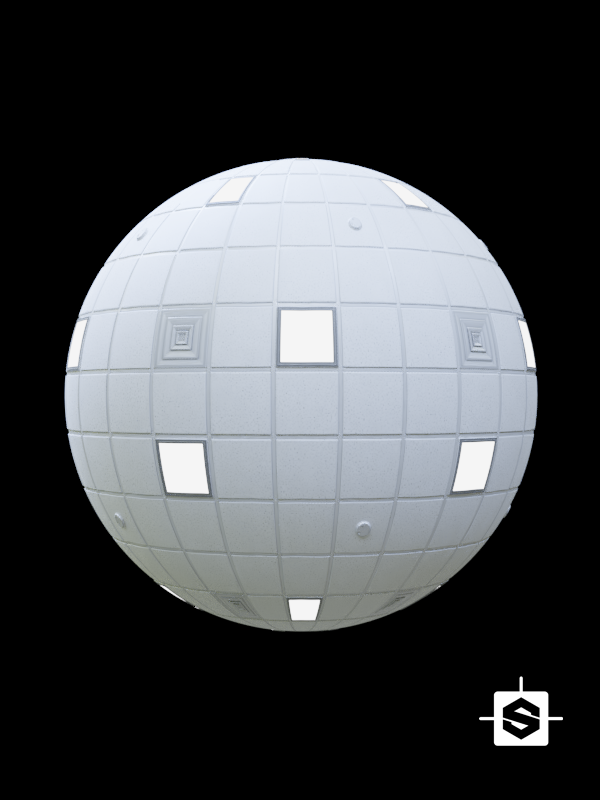 Material_Ceiling_012.png