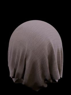 free cc0 seamless fabric texture