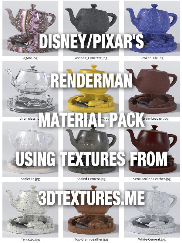 disney_pixar_textures.jpg