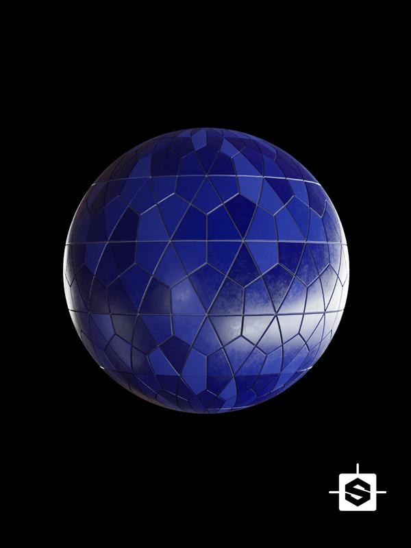 free pbr seamless tiles texture