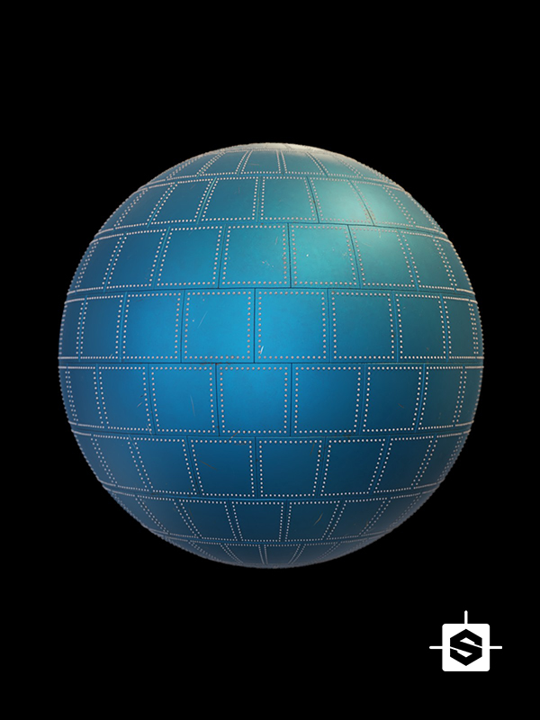 metal plate scifi sci-fi floor spaceship ship panel