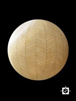 wood herringbone tiles floor ground grounding