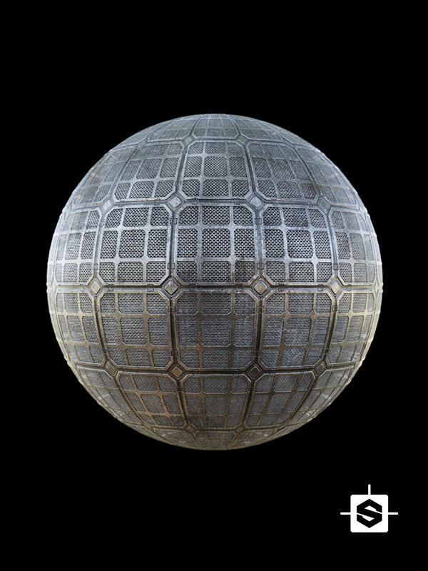 scifi sci-fi floor ship spaceship