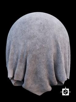fabric alcantara cloth clothes textile