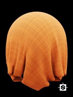 fabric textile cloth clothes