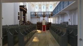 Synagoge Boompjes 093