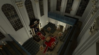Synagoge Boompjes 094