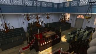 Synagoge Boompjes 096