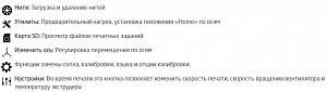 bae1199404e880450fdc93f2be0030ed.JPG