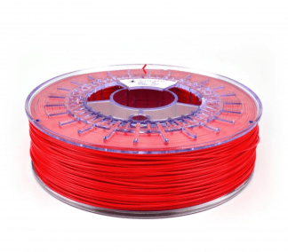 1.75mm-abs-red-0-75kg