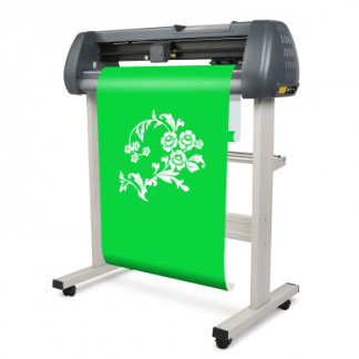 Folie Cutter Plotter