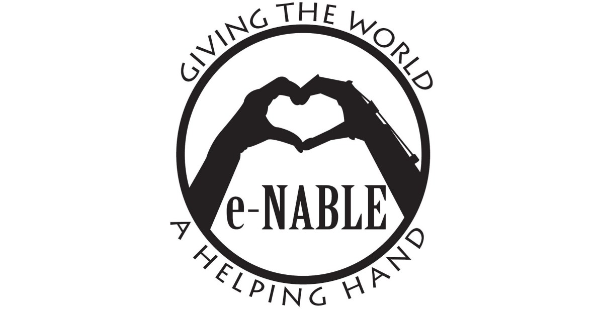 Getting Started with the e-NABLE Volunteer Community