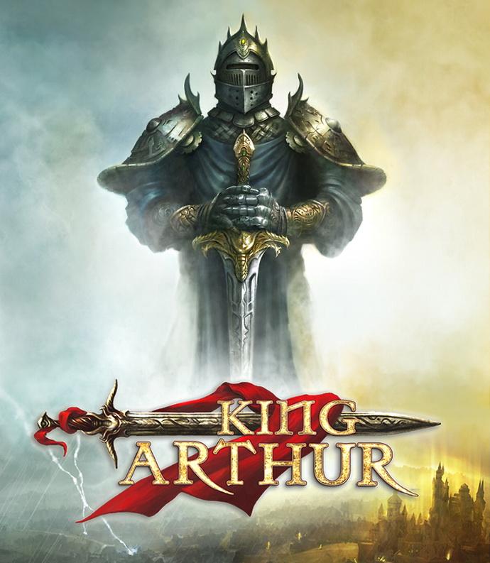 https://i1.wp.com/3dvision-blog.com/wp-content/uploads/2009/12/king-arthur-rpg.jpg