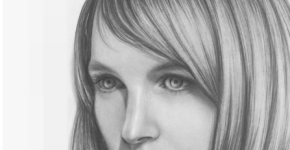 A Beginner's Guide to Drawing face