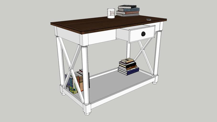 console table nicola ikea 3d warehouse