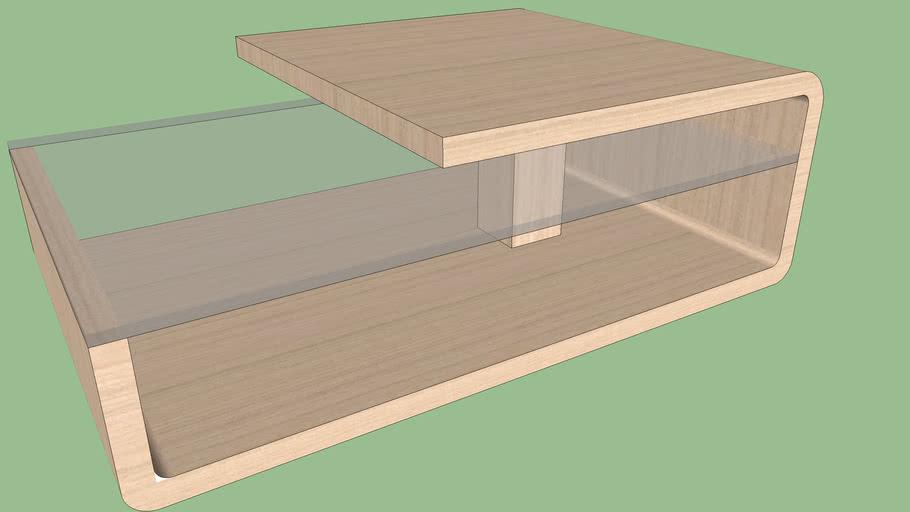 coffee table design oakwood galati