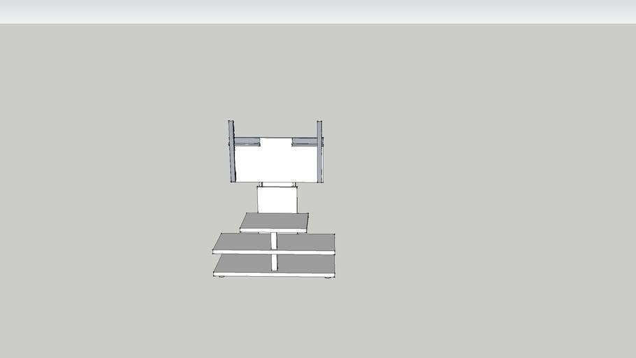 3d warehouse sketchup