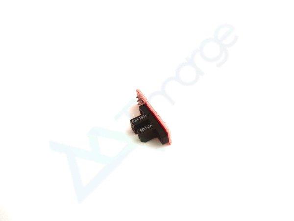 Optik-switch(endstop)