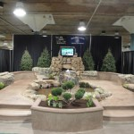 Home and Garden Show 2012 3