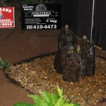 Home and Garden Show 2008 6