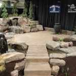 Home and Garden Show 2011 6