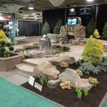 Home and Garden Show 2012 6