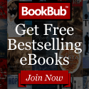Get FREE eBooks for NOOK, Kindle, Google Play, iPad, & more!