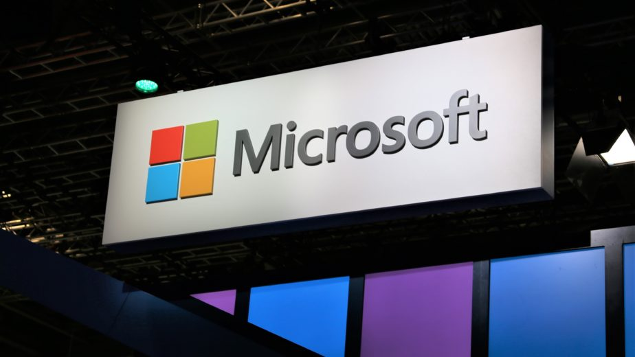 Microsoft CEO Satya Nadella's Controversial Statement on CAA