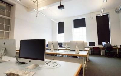 3E Top online course platforms